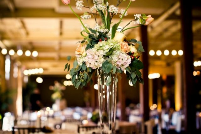 Chattanooga Wedding and Event Venue